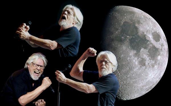 3 Seger Moon