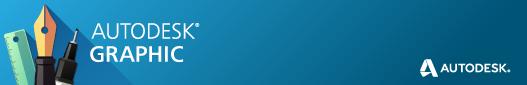 Autodesk Graphic header image