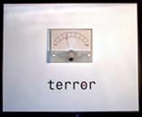 terrormeter.jpg