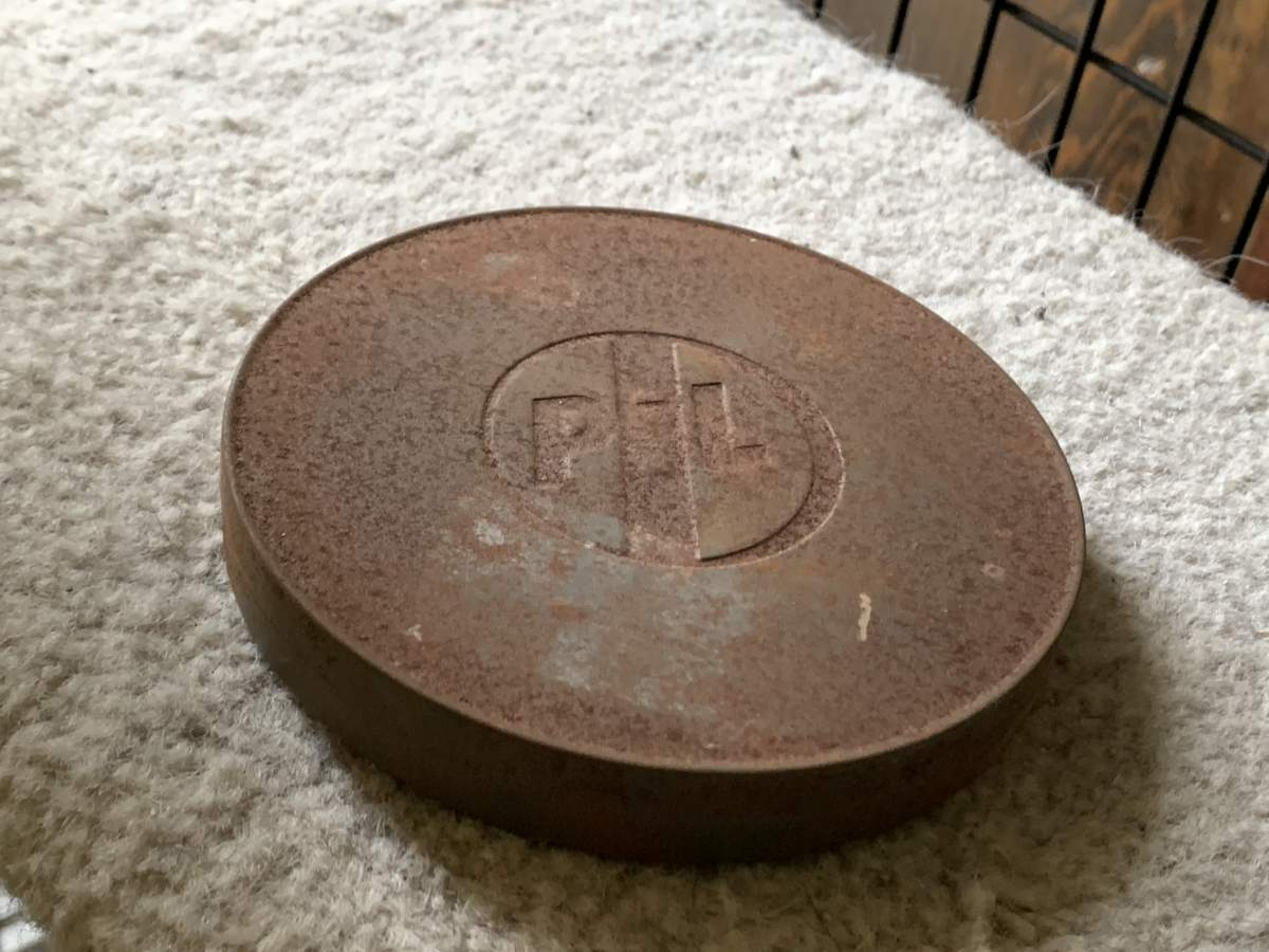 PiL Metal Box, 23 years later